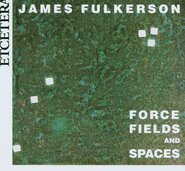 Force fields and Spaces cover
