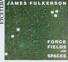 Force fields and Spaces
