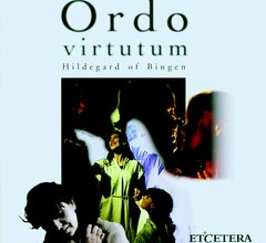Ordo Virtutum (The Ritual of the Virtues)