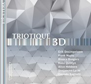 3D cover