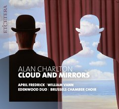 Cloud and Mirrors